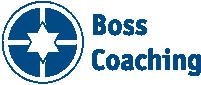 Boss Coaching